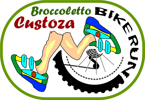 BroccolettoBikeRun19